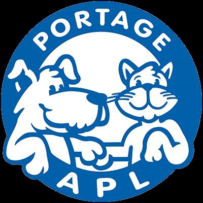 Portage Animal Protective League